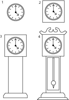 how to work your pendulum pictures