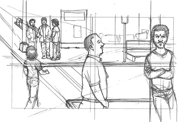 blog-sketch1