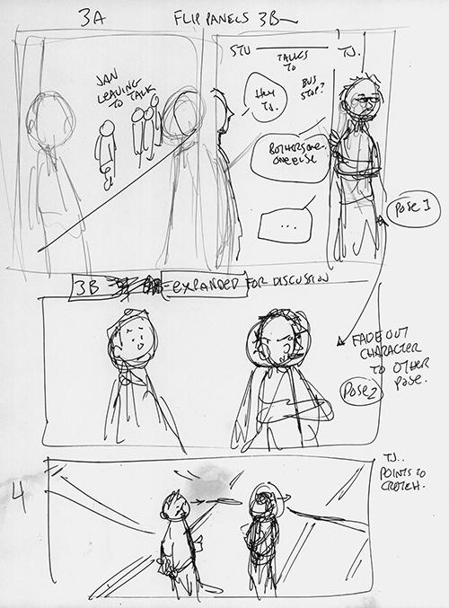 blog-sketch3