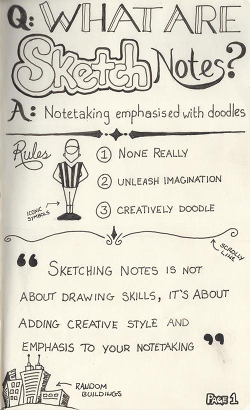sketchnote_pg1_500x820