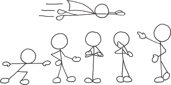 stick-figures-3