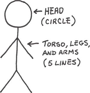 stick-figures-4
