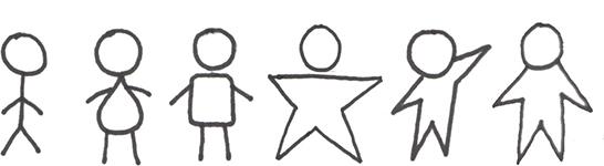 stick-figures-5