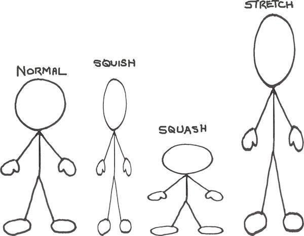 stick-figures-6