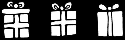 icon05-gift
