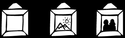 icon06-picture