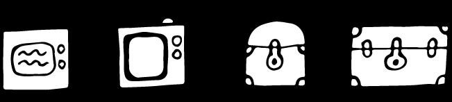 icon07-tv