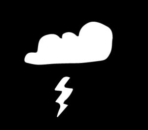 icon08-weather