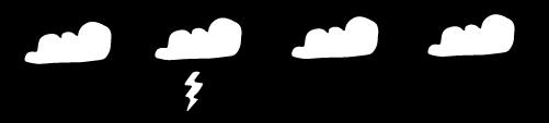 icon09-weather-set