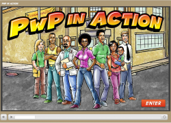 PwP In Action