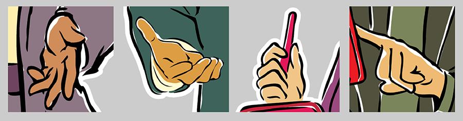 expressive_gestures