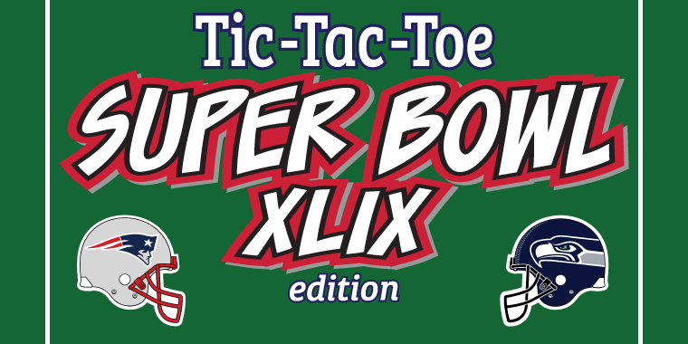 tic-tac-toe-superbowl_SoMe
