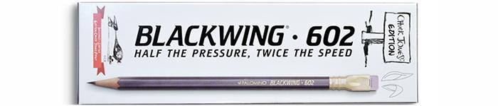 Blackwing602-ChuckJones
