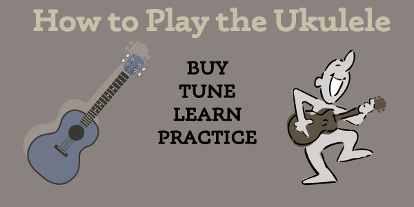 how-to-play-ukulele_SoMe