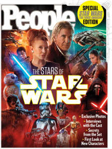 People-Magazine_Star-Wars