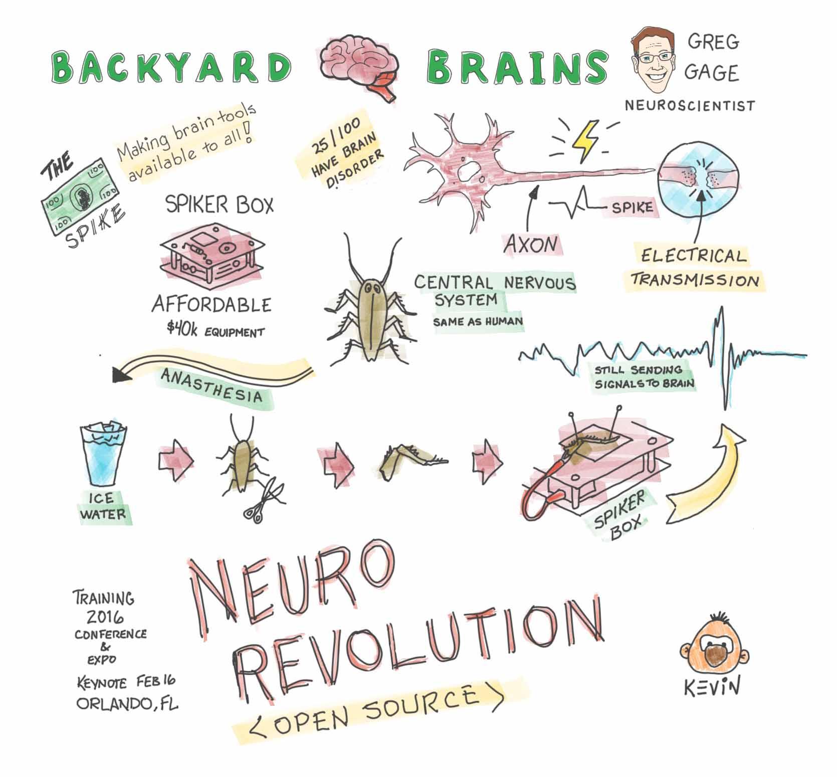 TM16_Backyard-Brains
