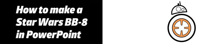 blog header BB-8
