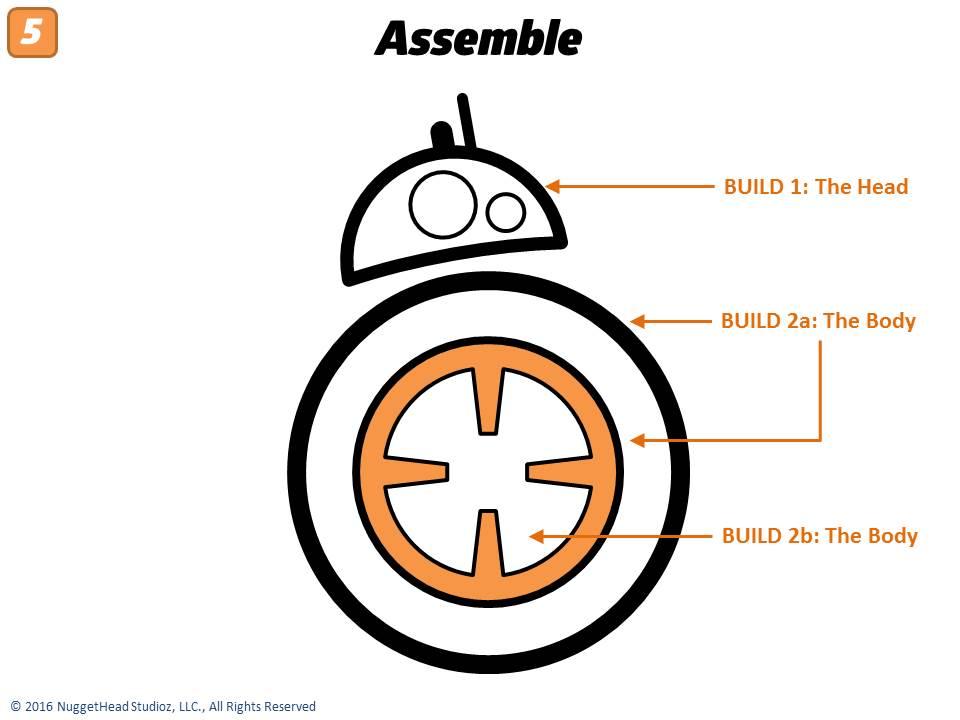 PowerPoint Slide 5